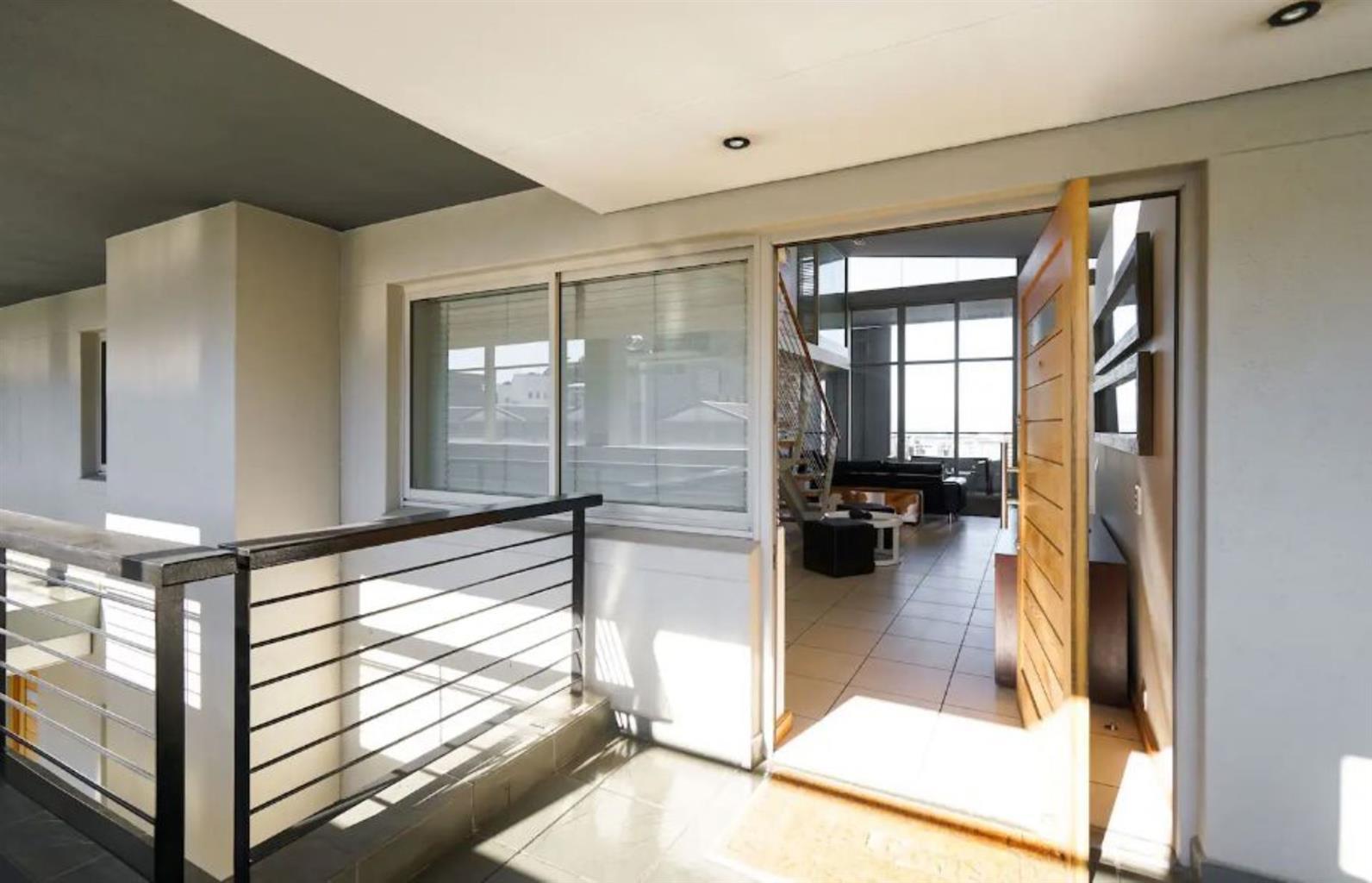 Apartment For Sale in DE WATERKANT
