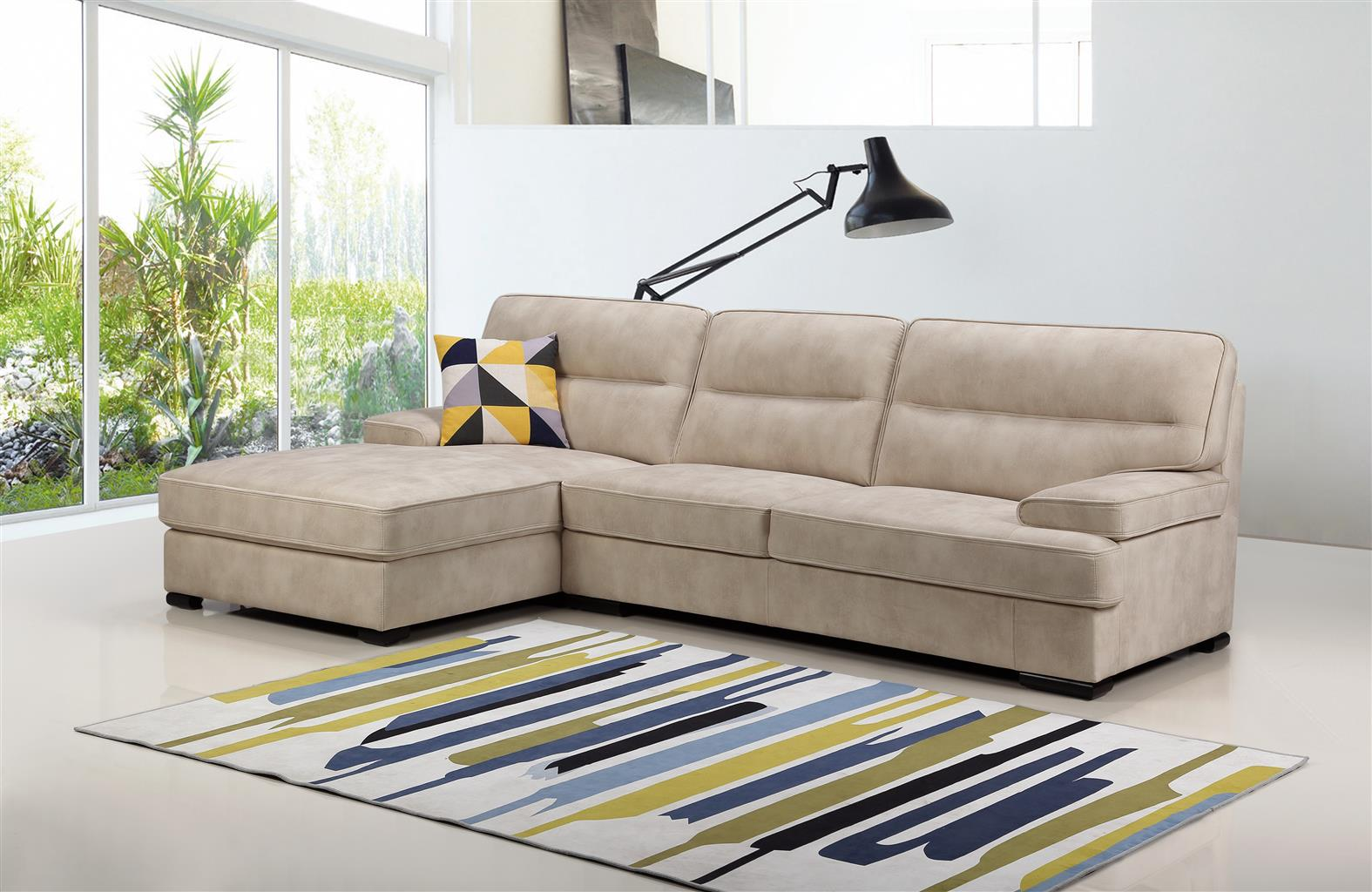 CORNER LOUNGE SUITE BRAND NEW ASPEN FOR ONLY R 9 999!!!!!!!!!