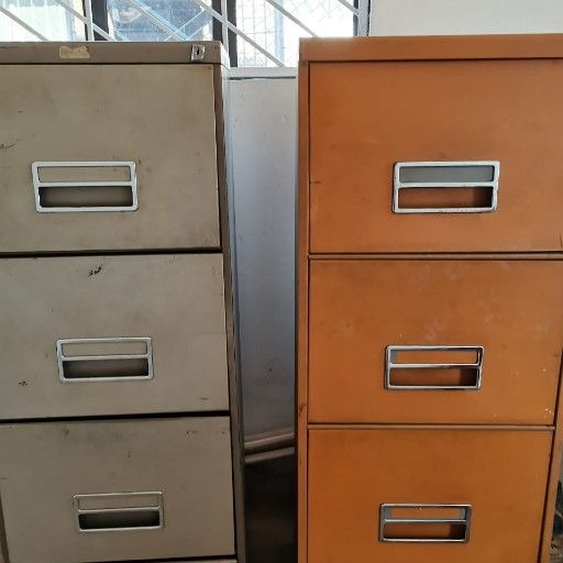 Shelving, shop fittings, cabinets, aircon for sale