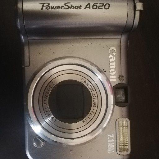 Canon camera 📸