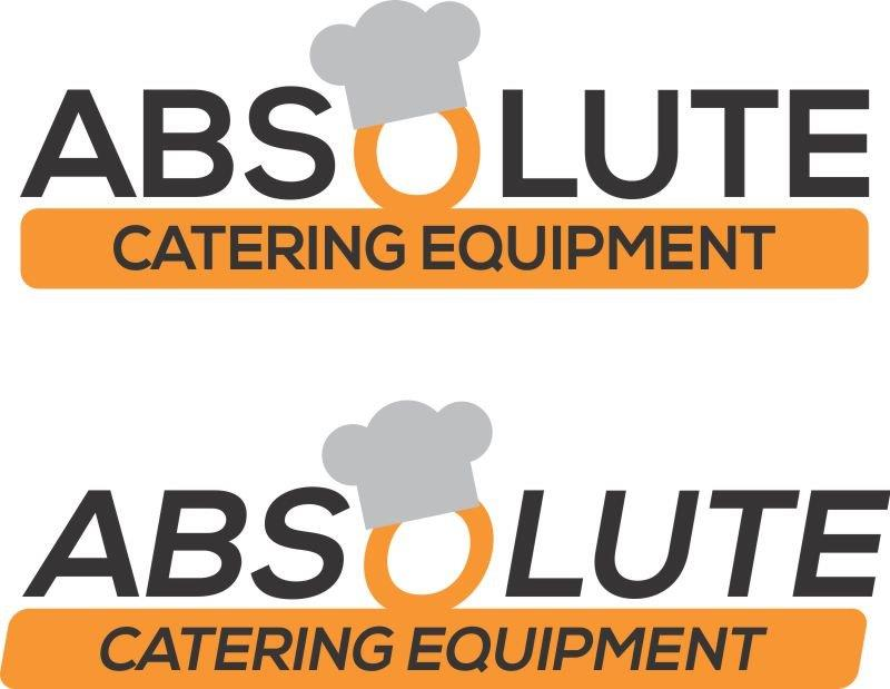 Hi there we would like to buy your used catering equipment