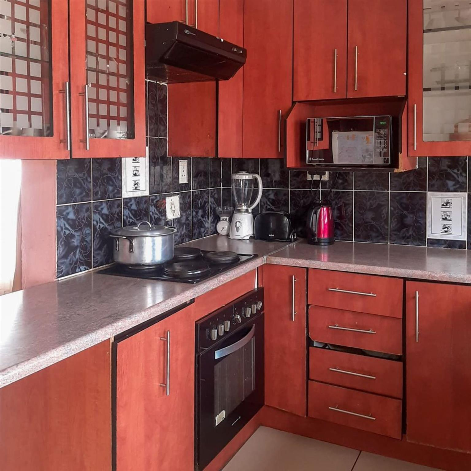 House For Sale in CLAYVILLE