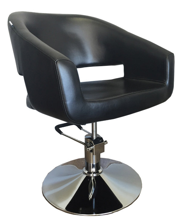 Styling Chair