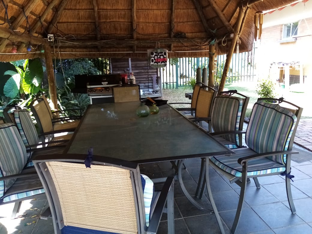 House For Sale in Edenvale Central