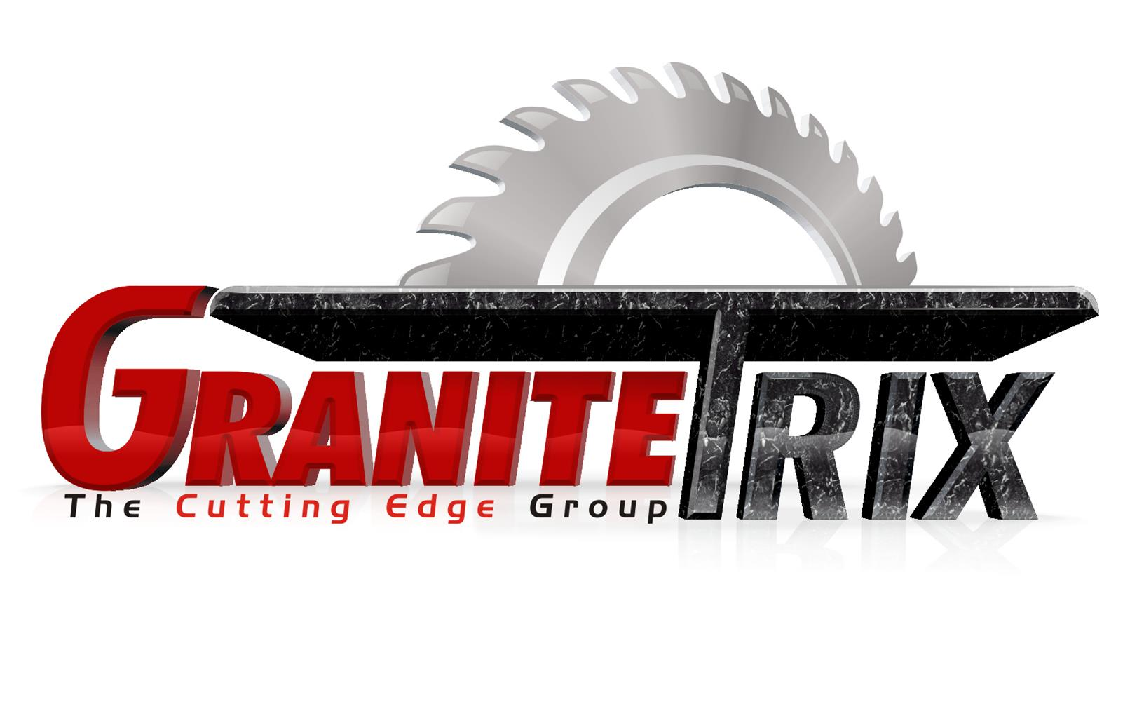 Granite Trix - Suppliers and Installers of Granite and Quartz - Durban