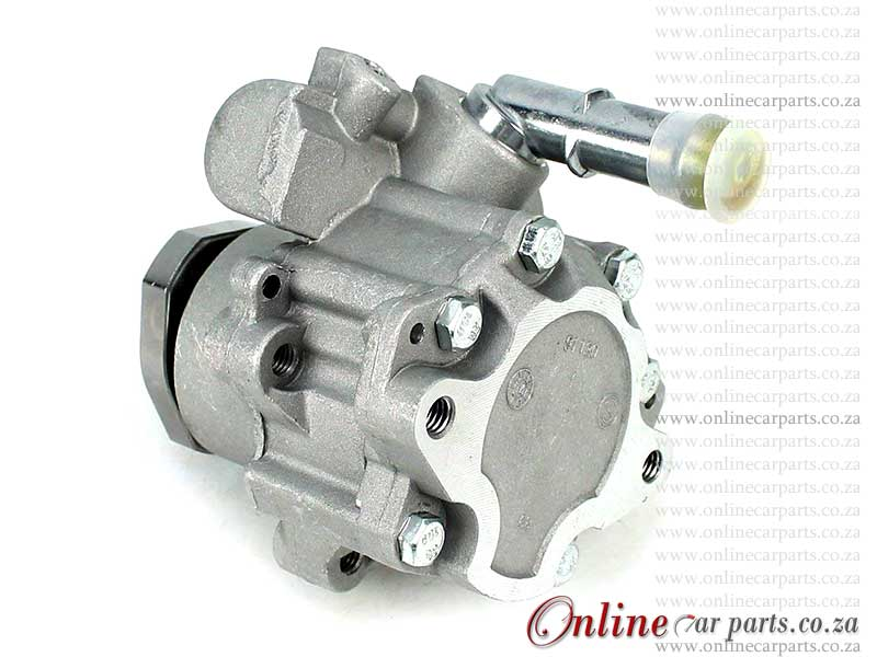 Volkswagen Golf II Jetta II 2.0 89-92 8V 85KW 2E Power Steering Pump