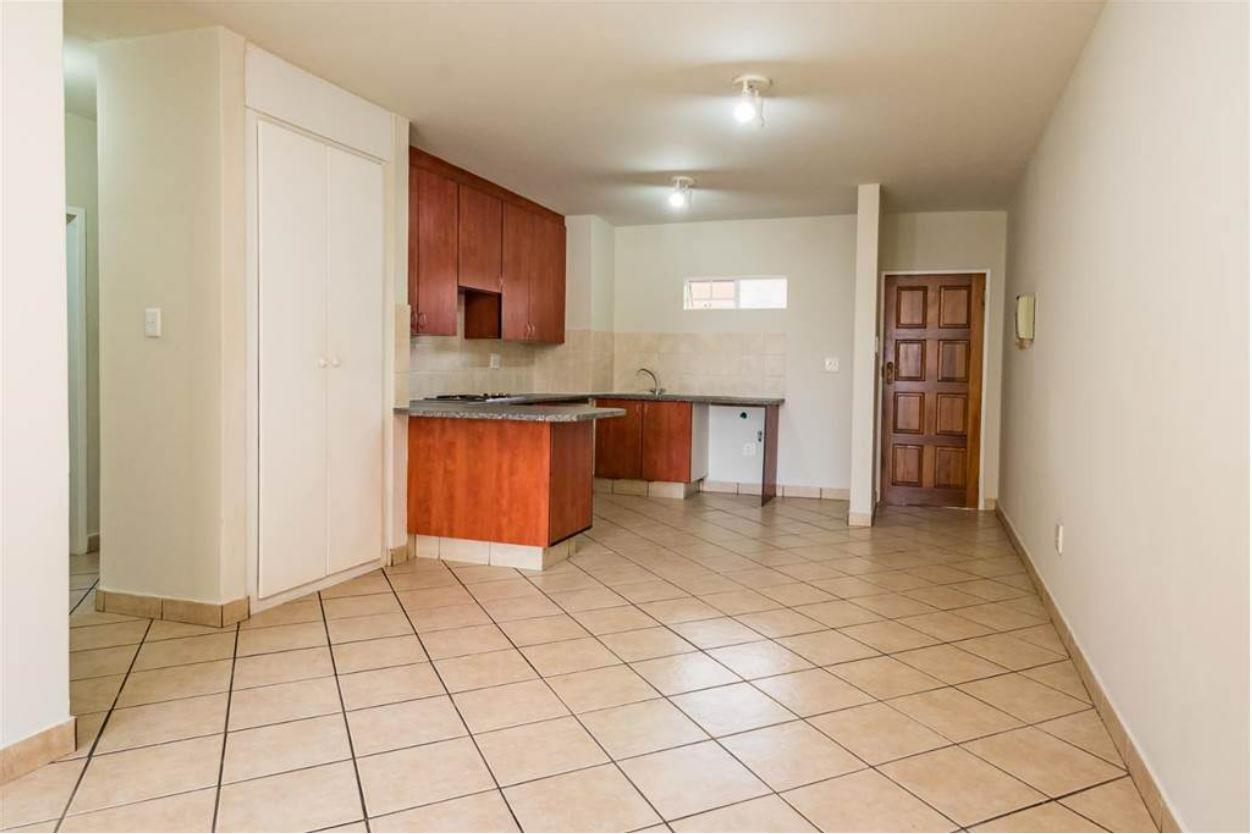 Apartment Rental Monthly in Kensington
