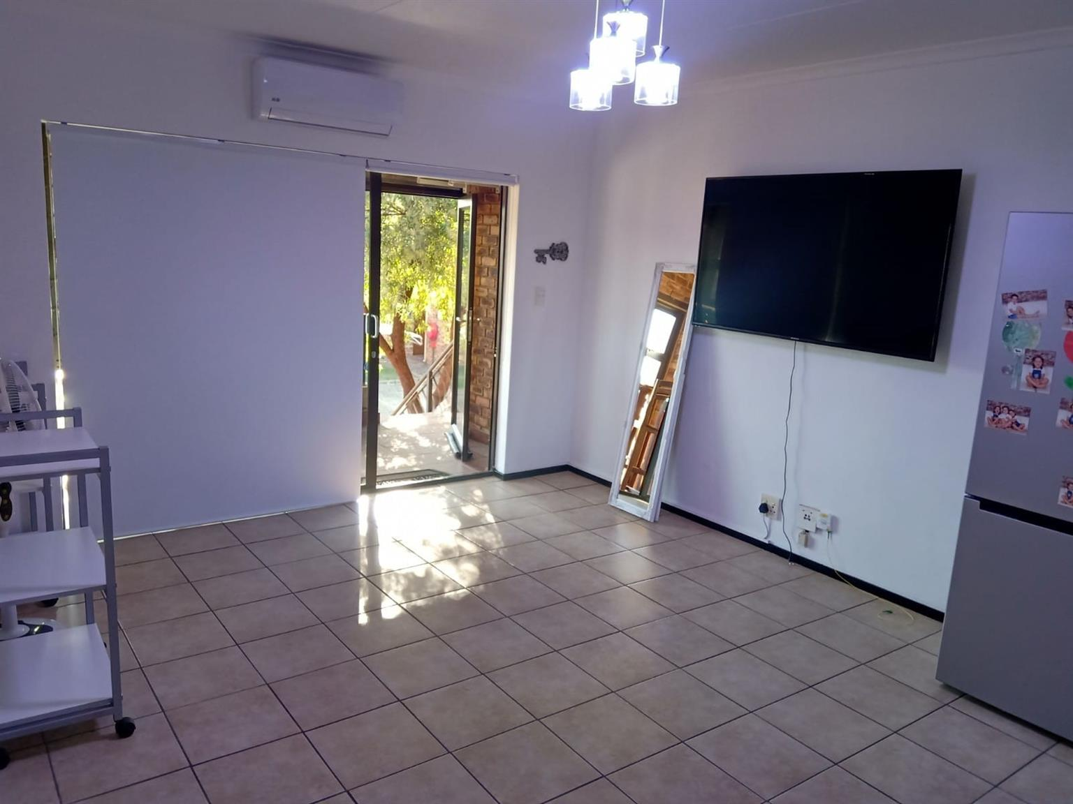 Townhouse For Sale in Rand Collieries