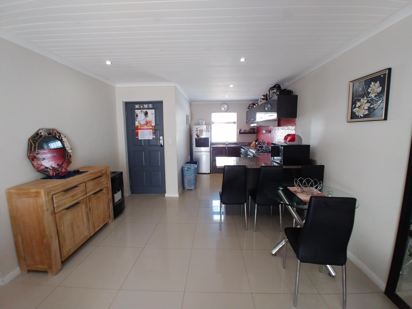 House For Sale in Ottery