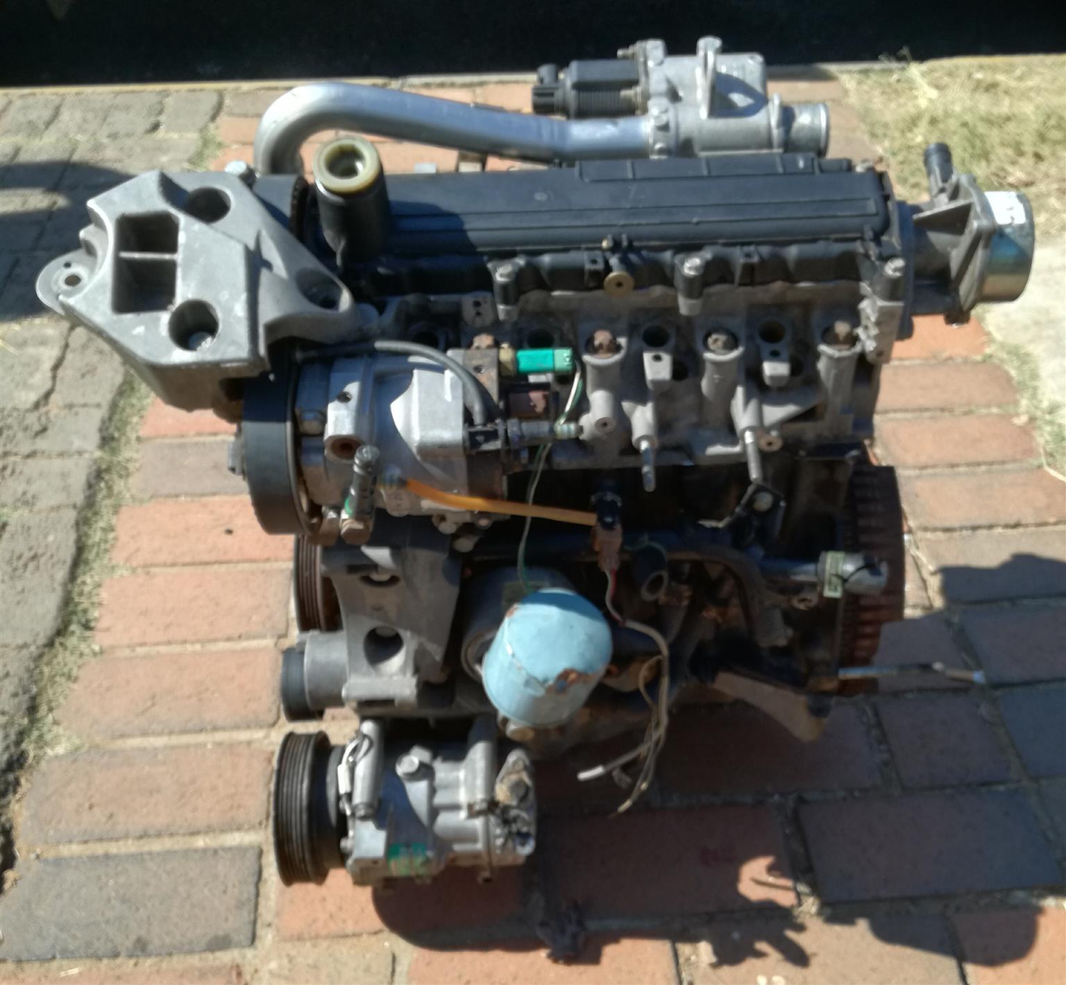 Nissan Micra 06 13 15 Dci K9ka704 Diesel Engine Junk Mail Chain Timing Tensioner Gear For Mitsubishi Pajero Pickup Triton