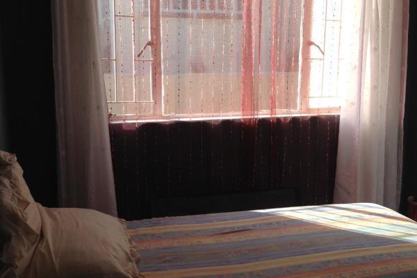 Mulbarton - 2 bedrooms 1 bathroom apartment available R6700