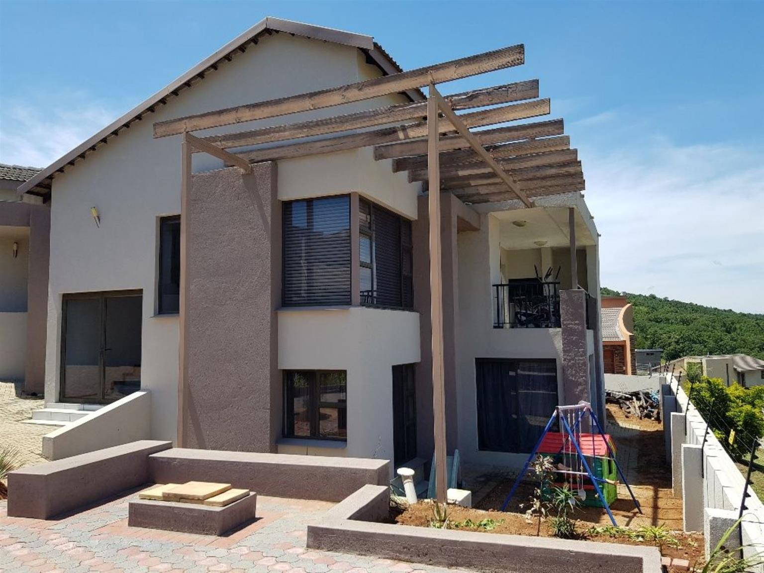 House Rental Monthly in Drum Rock