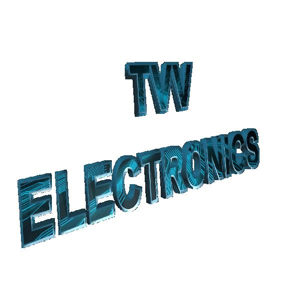 TVV Electronics is the outsourcing for electronics components best price, best