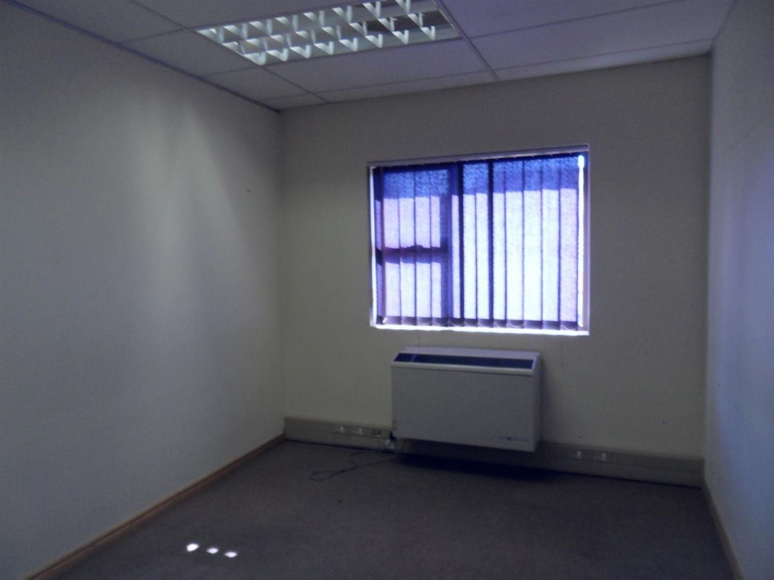 Office Rental Monthly in ALLENS NEK