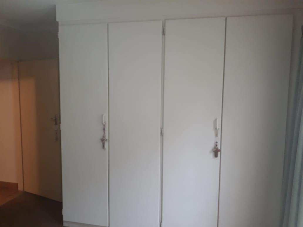 Spacious unit in Clubview
