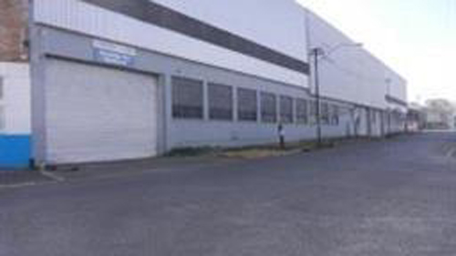 Industrial for Sale at 17 Bitcon Road, Selby