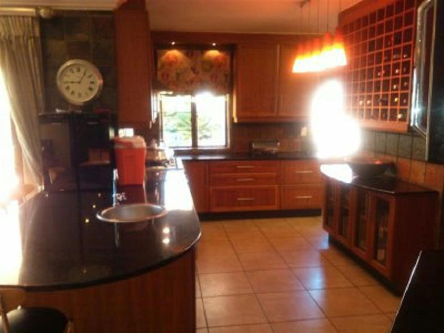House Rental Monthly in MURRAYFIELD