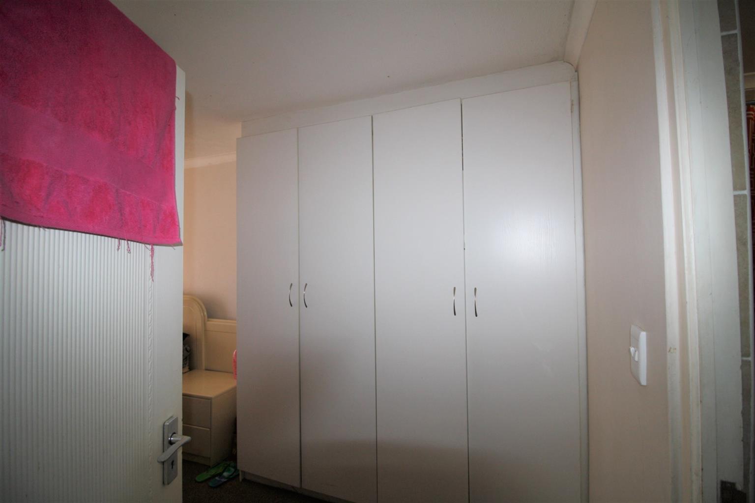 Apartment For Sale in Van Der Stel