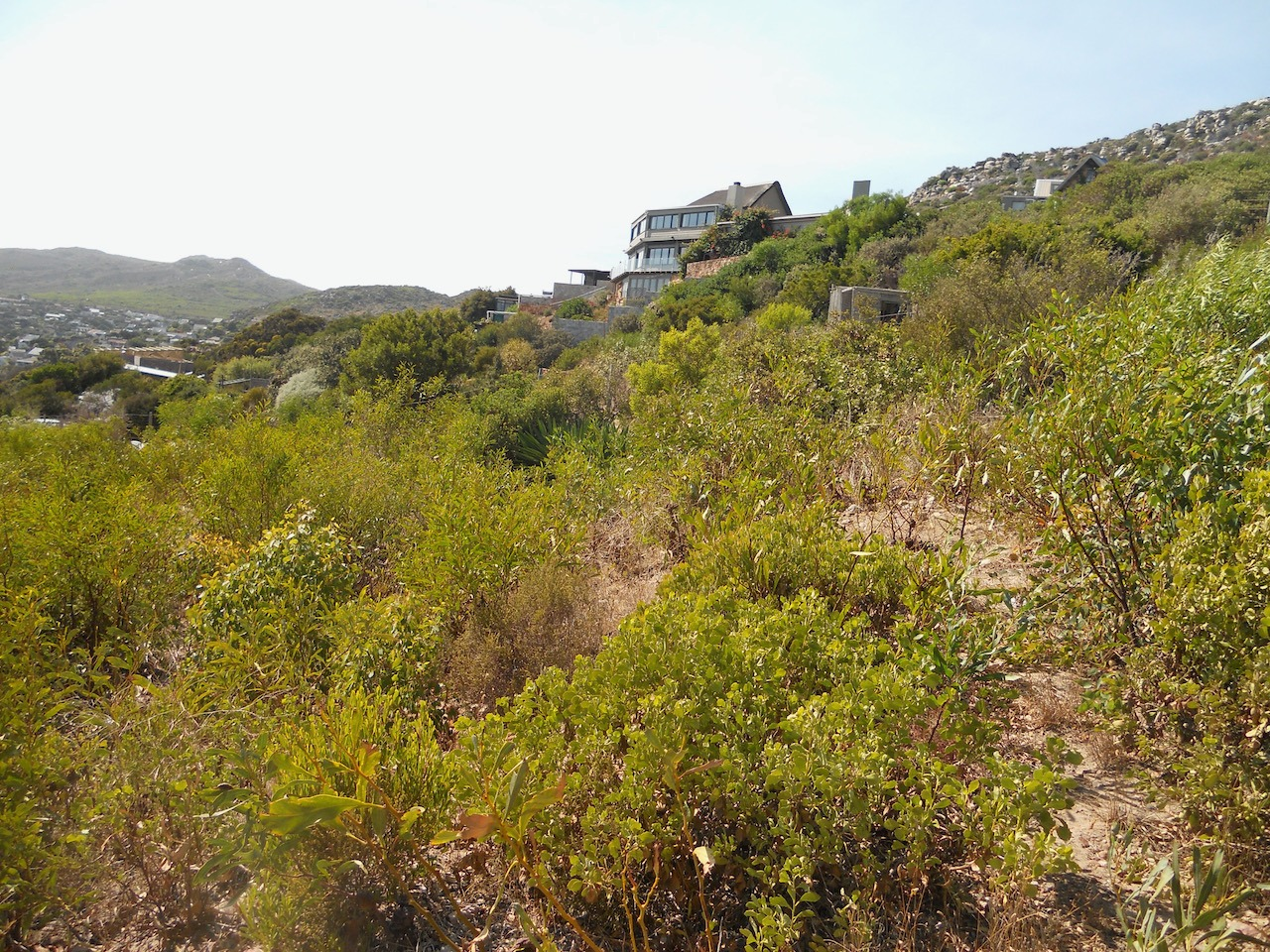 Vacant Land Residential For Sale in Capri