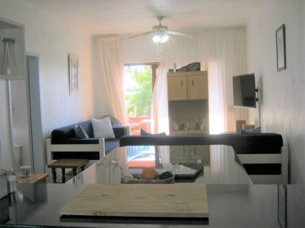 2 Bedroom Apartment for sale in Port Edward.