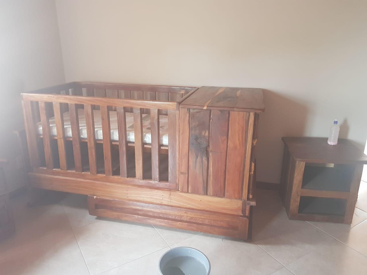 Kot for sale