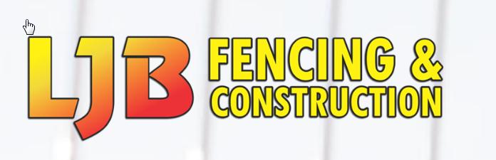 Palisade Fencing LJB