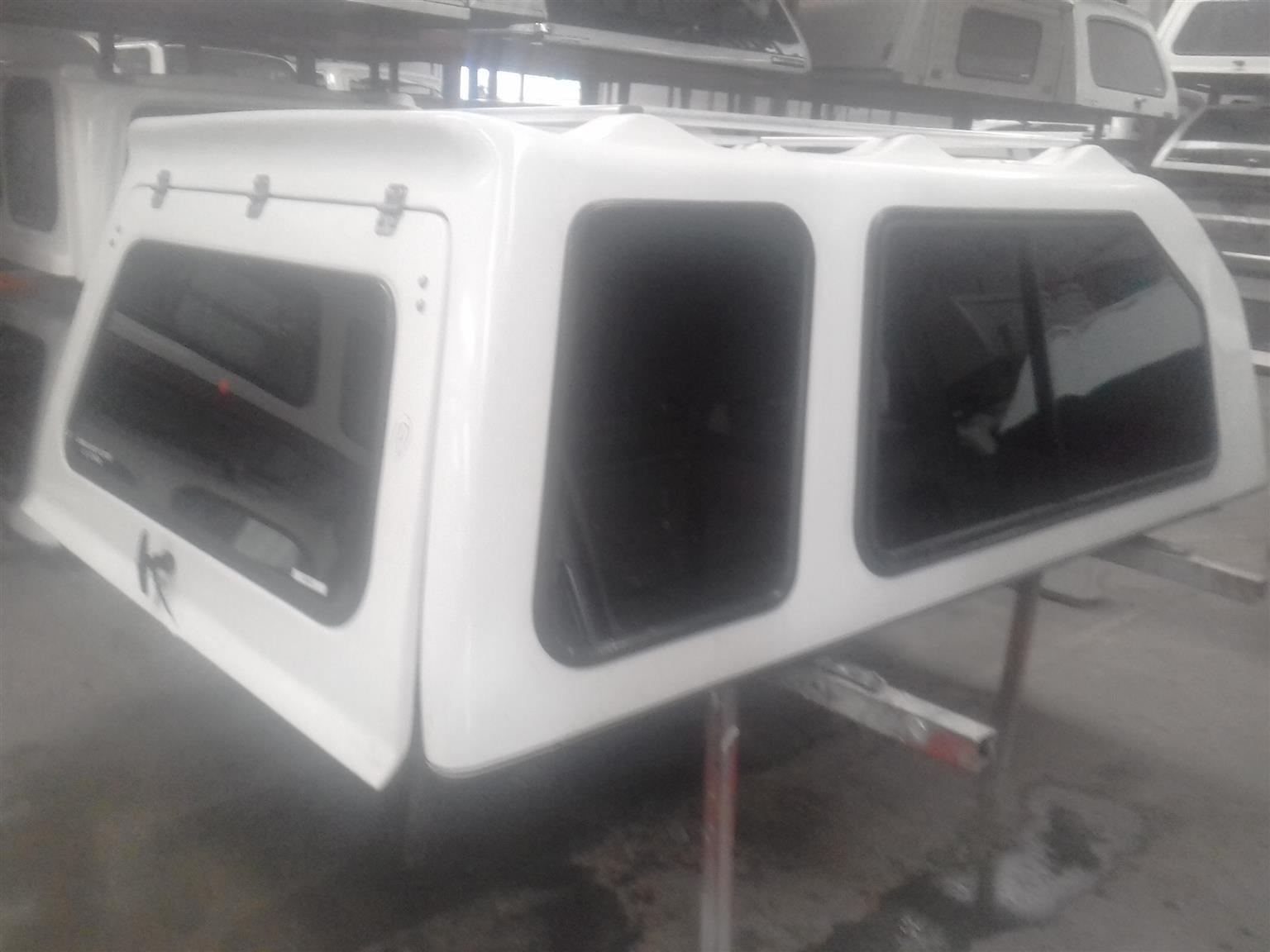 Solar safety window tint