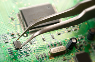 Video game console repairs - Playstation & Xbox - PS4, XBOX ONE, PS3, XBOX 360, PS2, PSP, PSVita