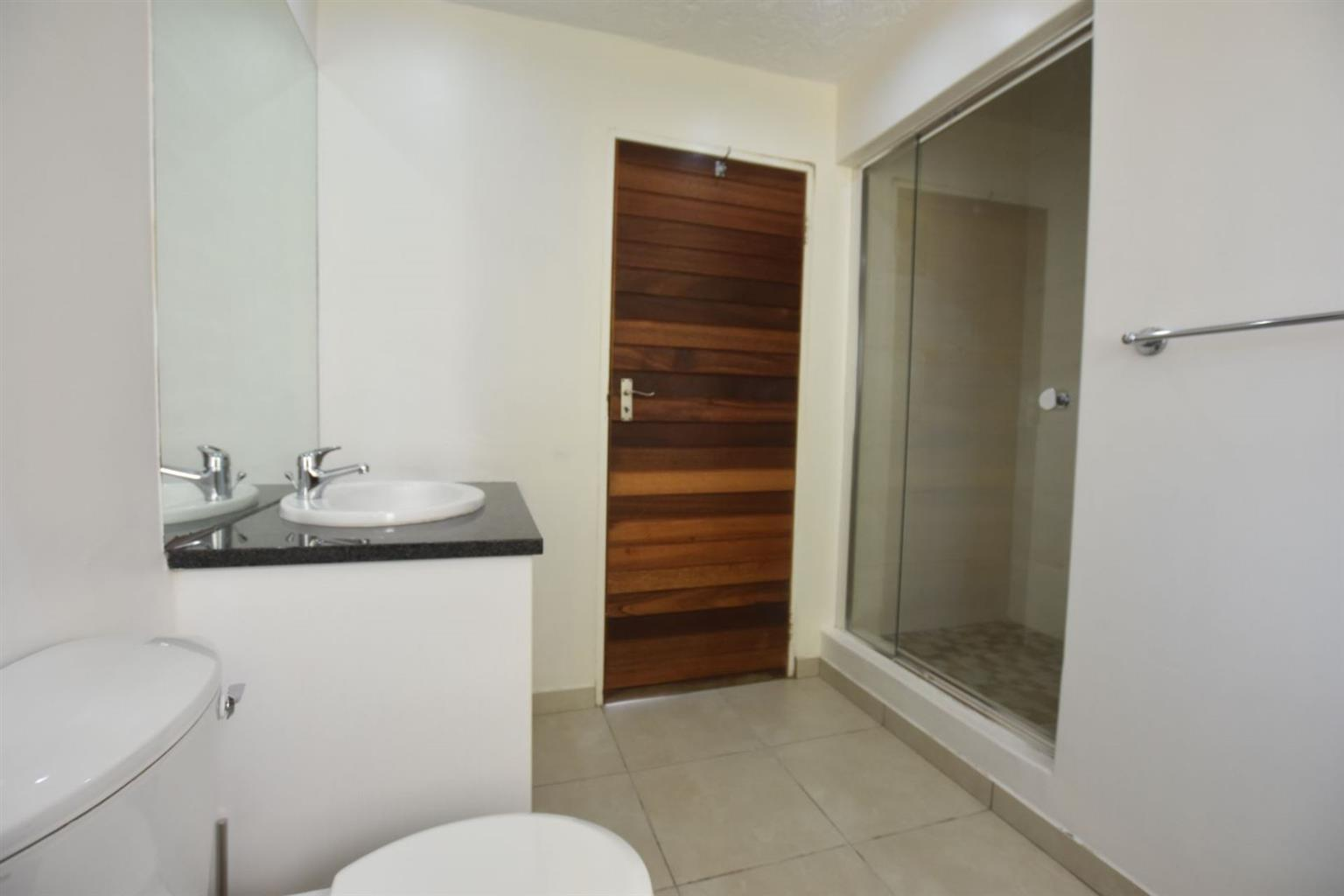 Apartment For Sale in BENMORE GARDENS