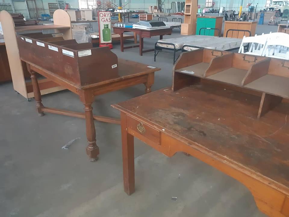 Antique post office desks for sale - Antique Post Office Desks For Sale Junk Mail