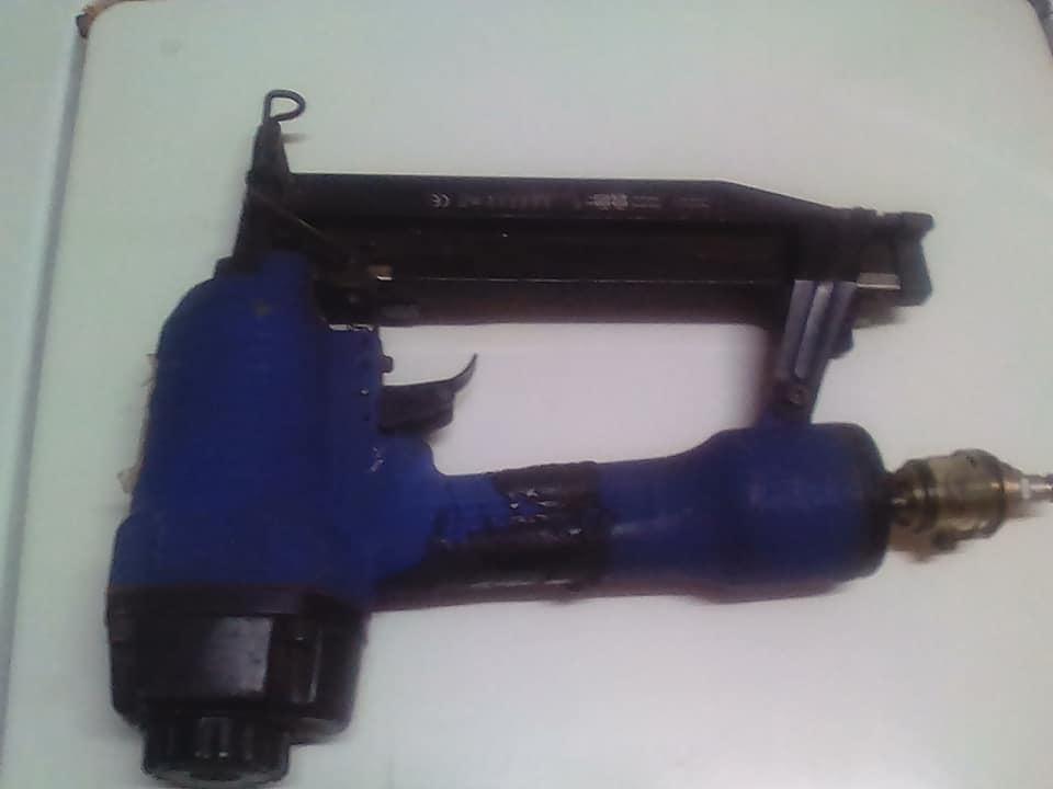 Tool gun for sale