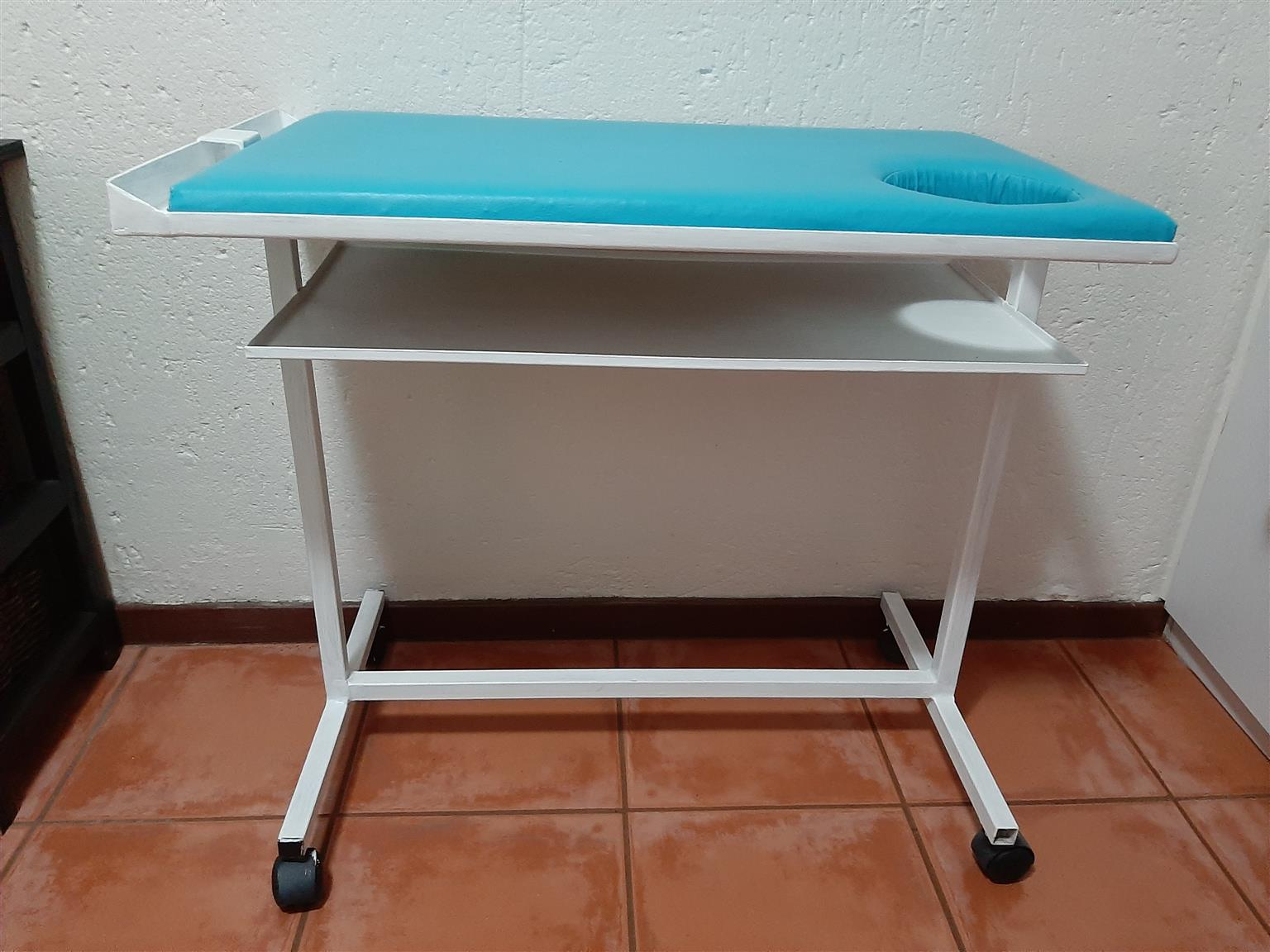 Nail Tech Table for Sale