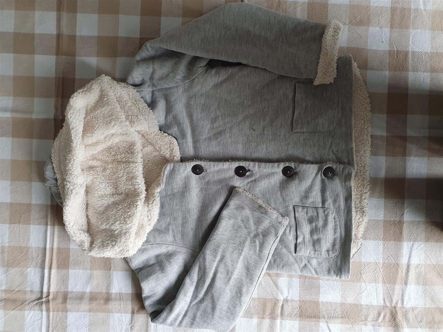 WINTER CLOTHES FOR GIRLS FOR SALE