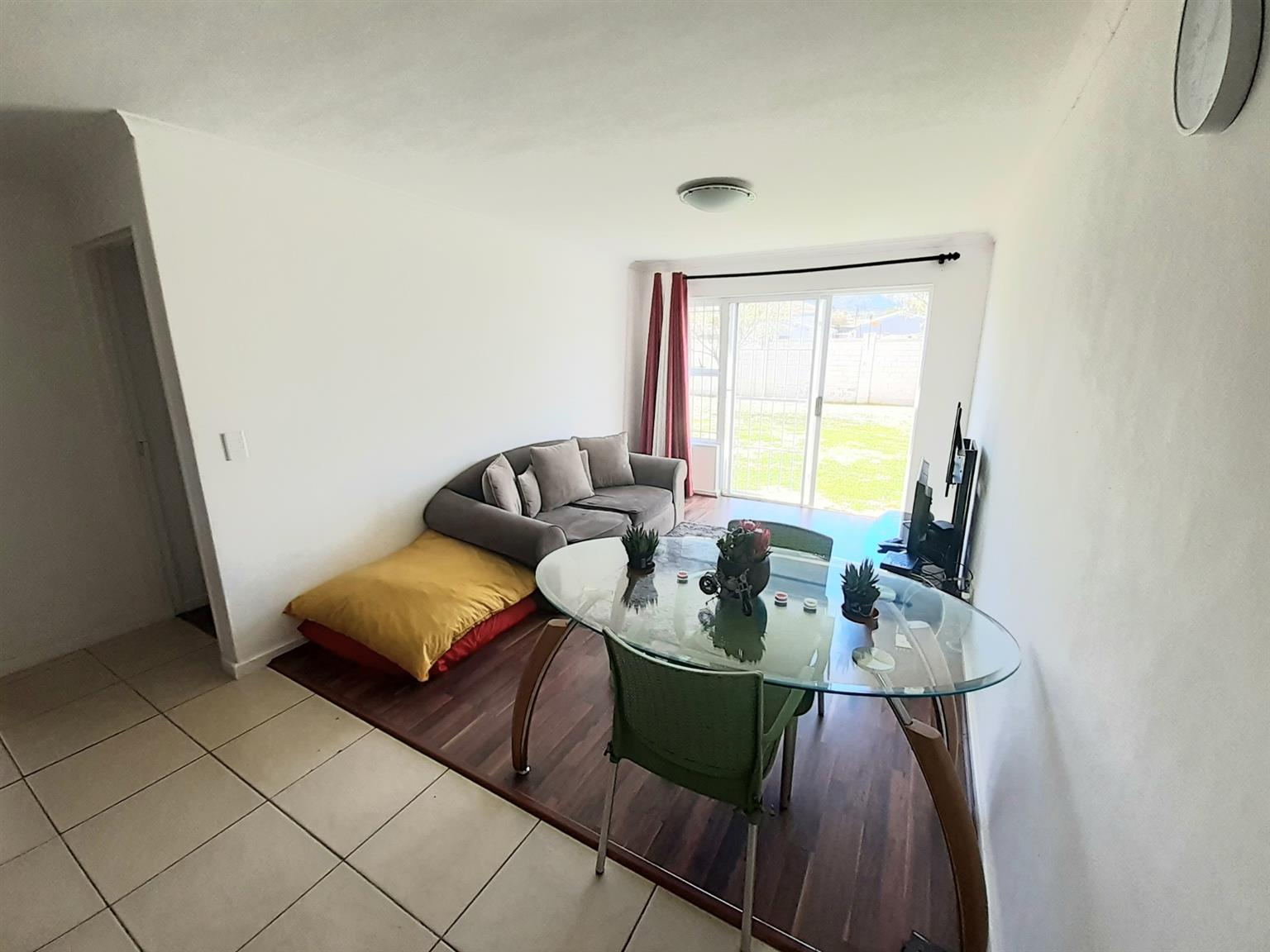 Apartment For Sale in Nuutgevonden