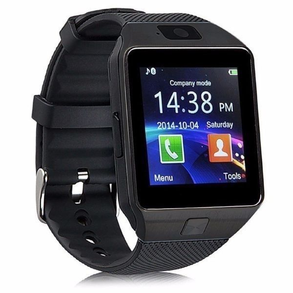 SMART WATCH BRAND NEW