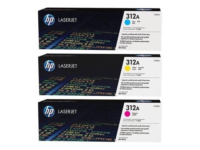 We buy new printer ink Cartridges & Toners