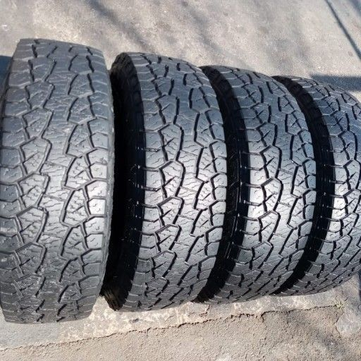 Wheels, Rims and Tyres Tyres Only