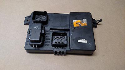 Seadoo GSX Ltd and Xp Ltd Mpem units 1998/99 (ign systems)