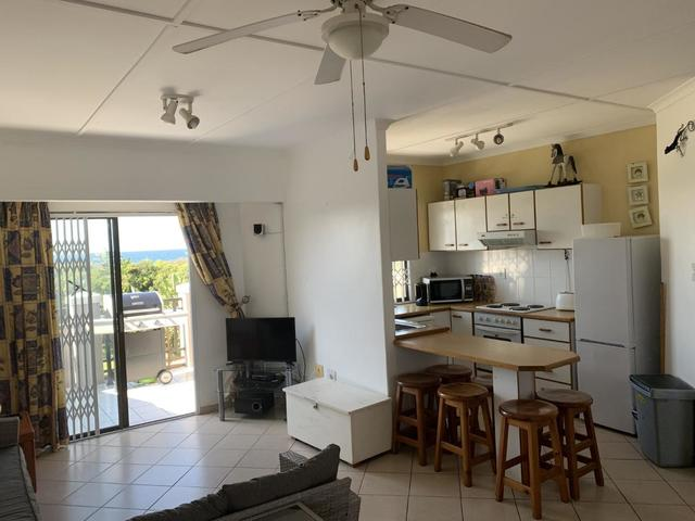 DIRECT BEACH ACCESS - LOCATION - VACATION
