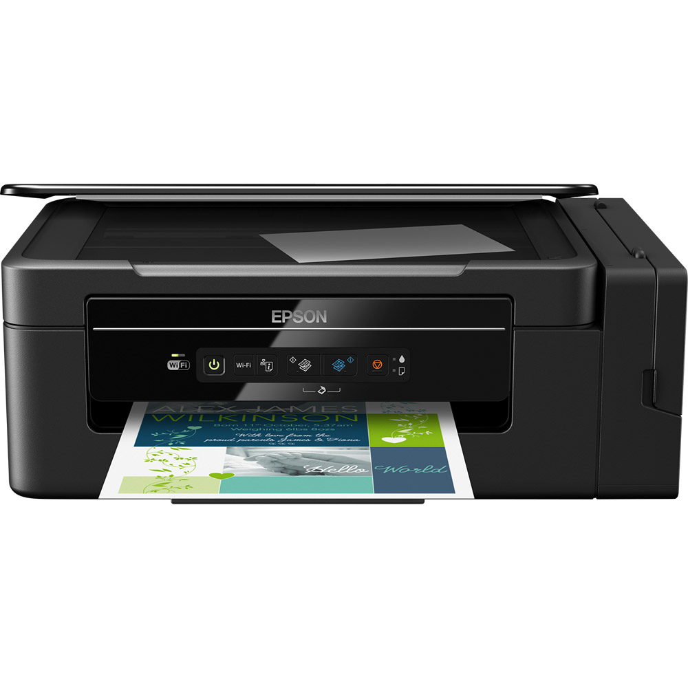 New Unboxed Printers for Sale