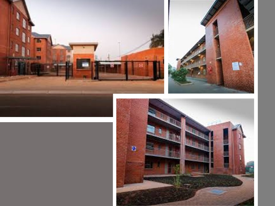 CAPITAL HEIGHTS - 2 BEDROOMS - SPECIAL ON DEPOSIT