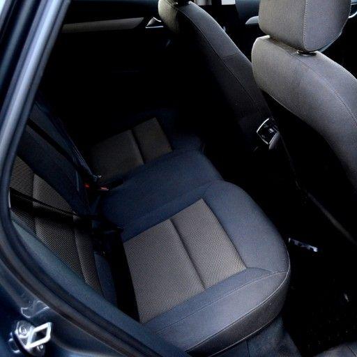 2014 Audi Q3 2.0TDI quattro