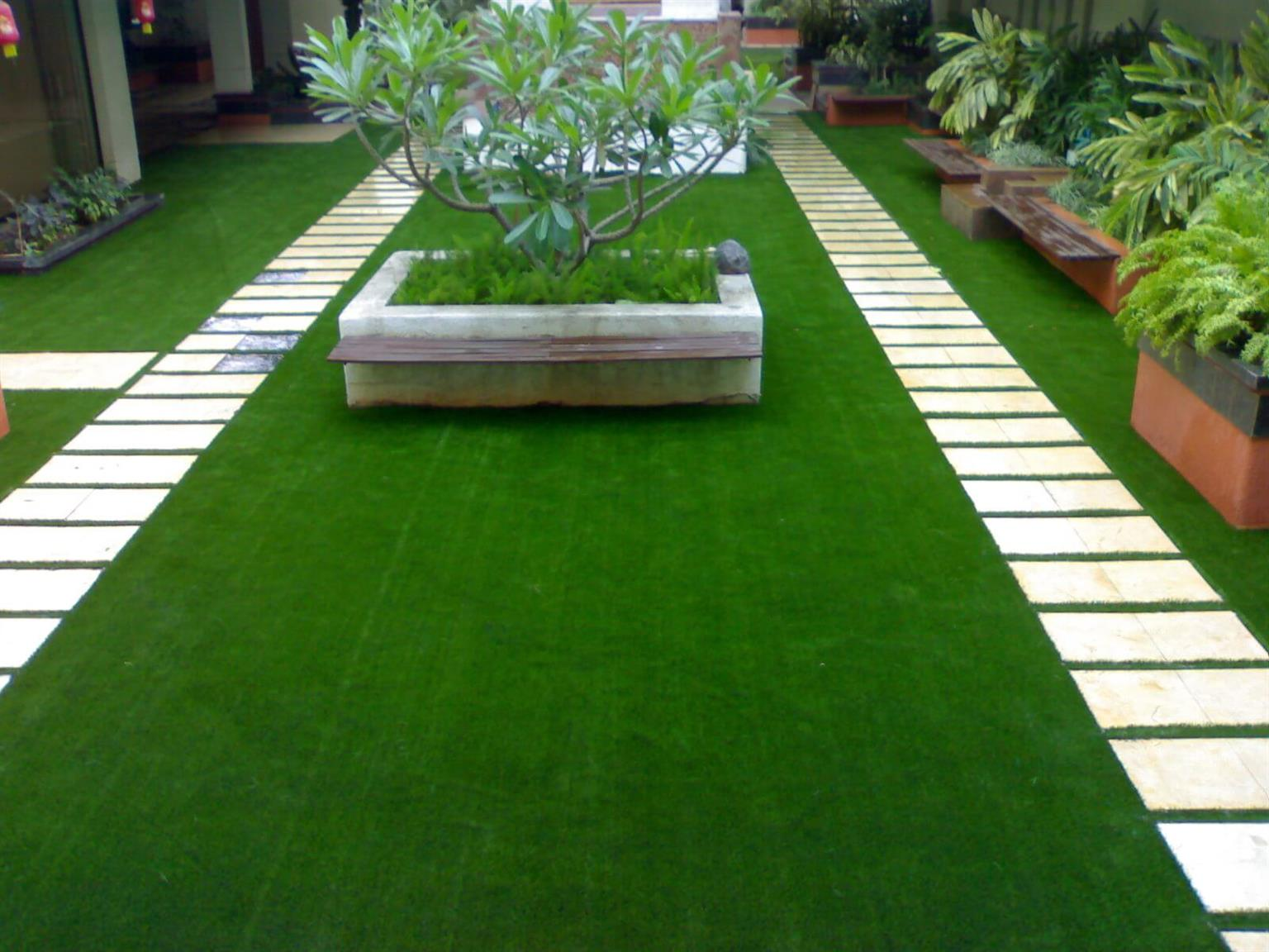 Artificial Grass for sale in Polokwane
