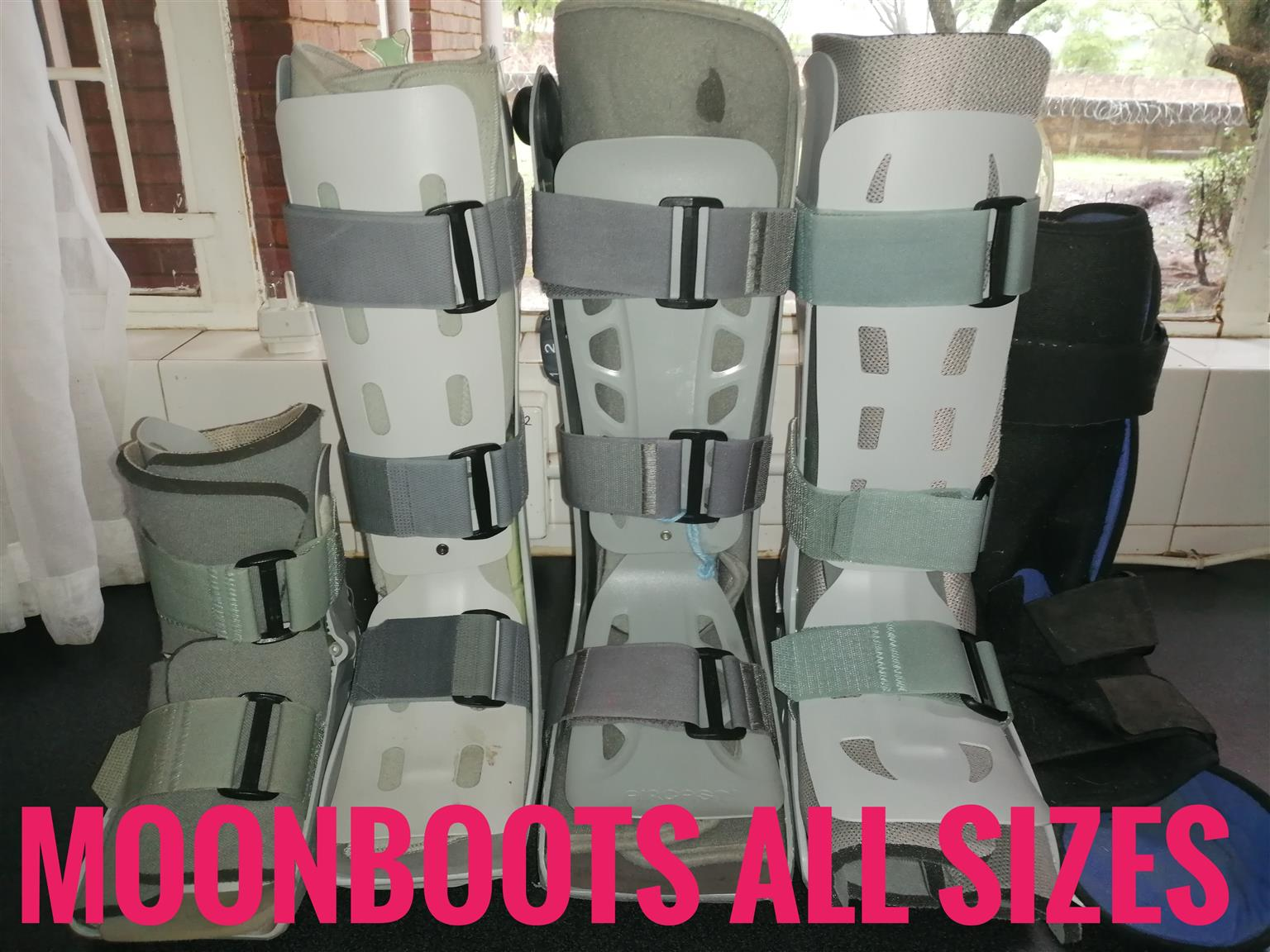 Moonboots For Sale