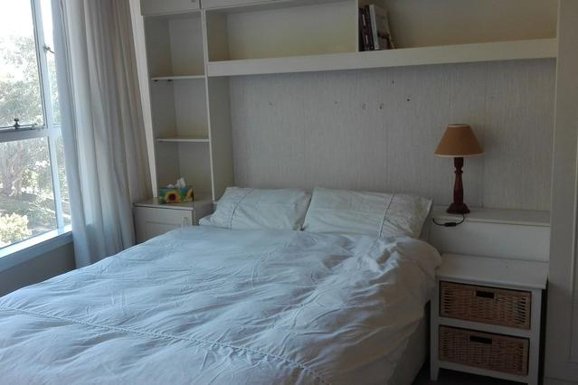 beautiful furnished room to let in rondebosch from august