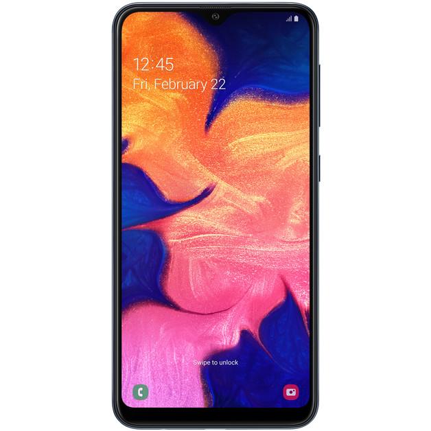 Samsung Galaxy A20 - 32GB - Colour Deep Blue - Stock On Hand