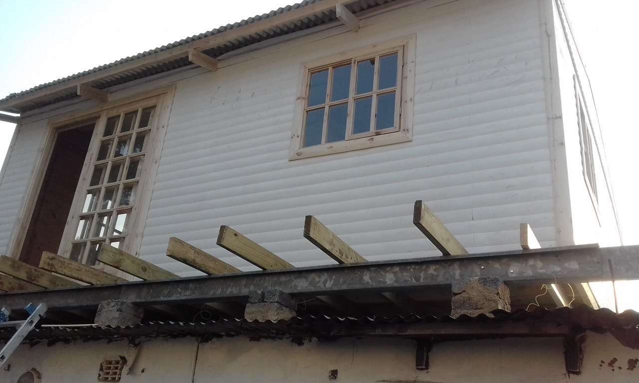 Wendy houses for sale and repairs