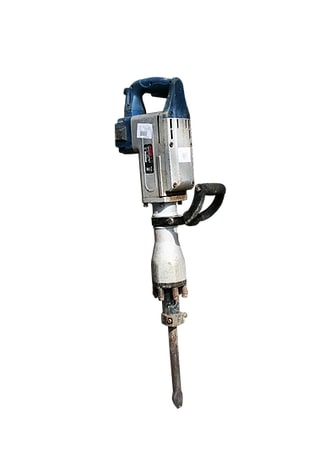 Ryobi Demolition Hammer for Sale!