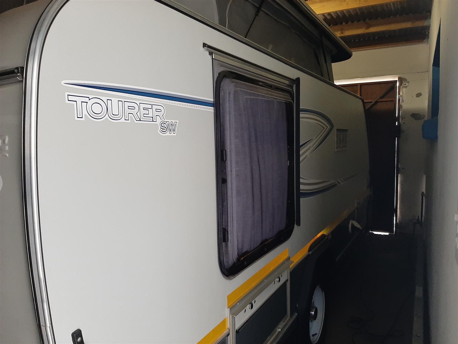 Sw tourer for sale