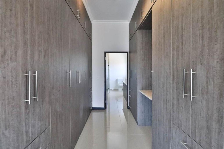 House For Sale in La Como Lifestyle Estate